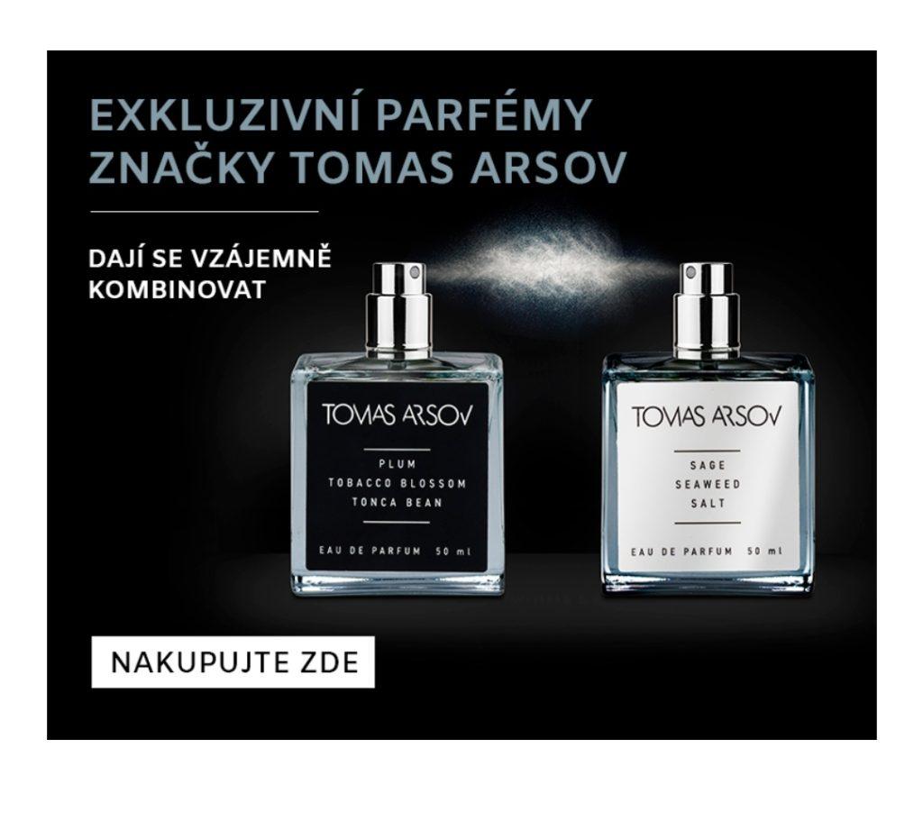 slider-parfemy-touch